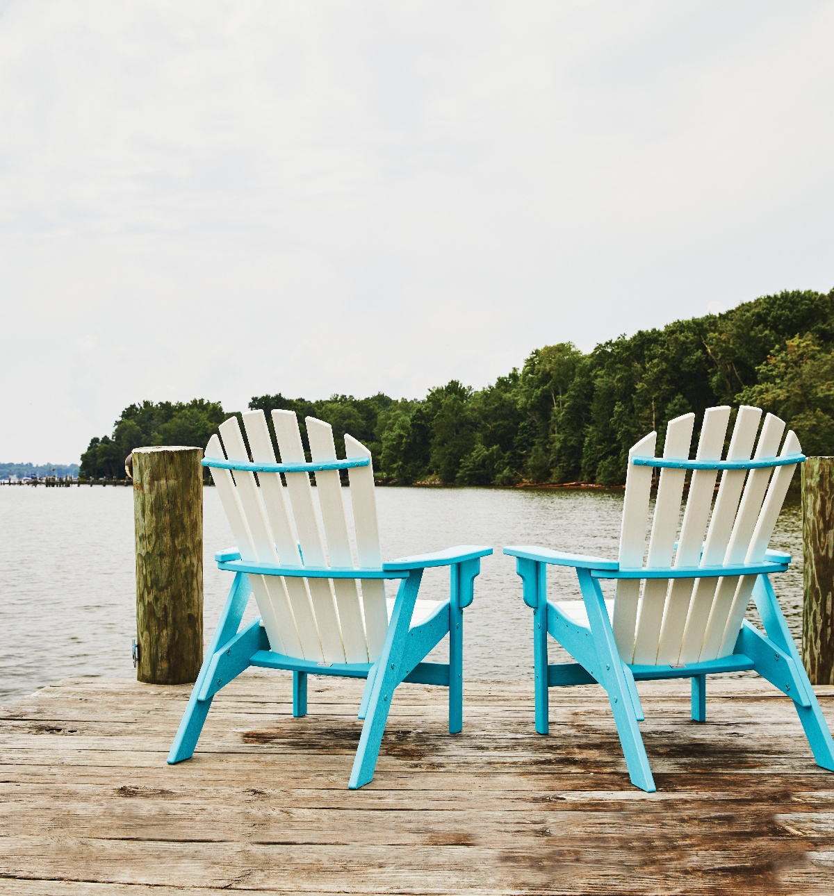 What to Consider When Buying All-Weather Outdoor Furniture?